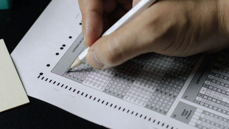 ภาพที่โดดเด่น การสอบเข้ามหาวิทยาลัย 737x415 - การสอบเข้ามหาวิทยาลัย