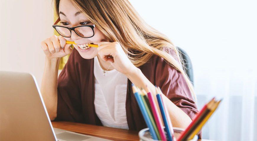 ภาพที่โดดเด่น การเรียนการสอนแบบออนไลน์ 870x476 - การเรียนการสอนแบบออนไลน์