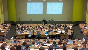 ภาพที่โดดเด่น ประเภทมหาวิทยาลัยของรัฐ 355x200 - ประเภทมหาวิทยาลัยของรัฐ