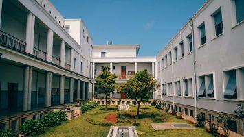 ภาพที่โดดเด่น มหาวิทยาลัยของรัฐ 355x200 - มหาวิทยาลัยของรัฐ