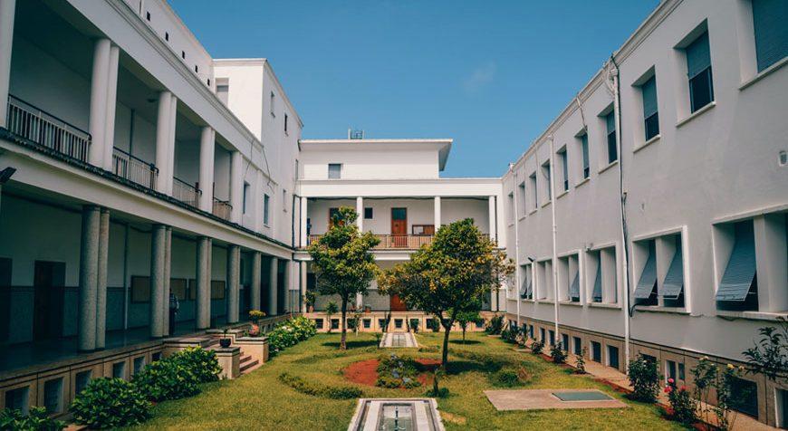 ภาพที่โดดเด่น มหาวิทยาลัยของรัฐ 870x476 - มหาวิทยาลัยของรัฐ