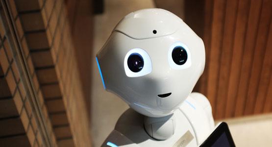 โพสต์ภาพ การเรียนรู้ AI ในยุคดิจิตอล - การเรียนรู้ AI ในยุคดิจิตอล